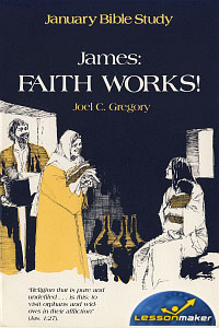 Jamesfaithworksl