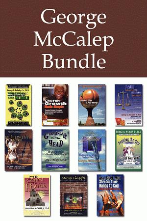 Mccalepbundle