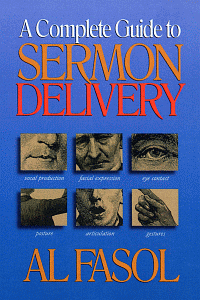 Completeguidesermondelivery