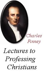 Finneyprofess