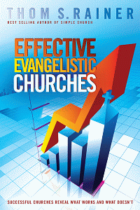 Effectevangchurch