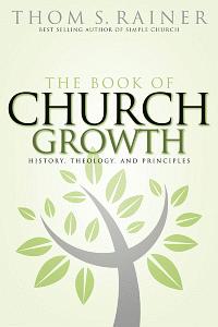 Bookchurchgrowth