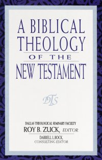 Bt of the new testament