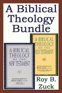 Biblicaltheologybundle1
