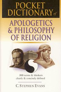 Pdapologeticsphilosophy
