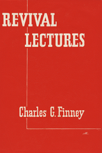 Revivallectures
