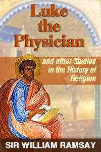 Lukethephysician