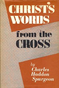 Wordsfromcross