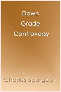 Downgradecontroversy