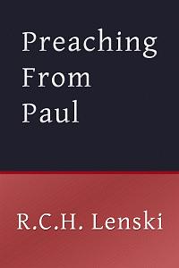 Preachingpaul