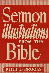 Sermonillustrations