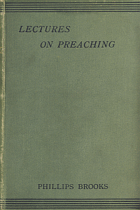 Lecturesonpreaching