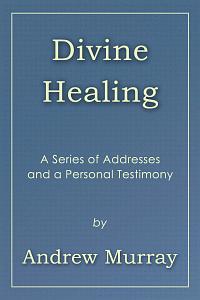 Divinehealing