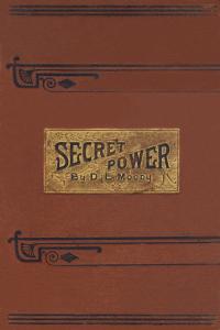 Secretpower