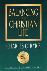 Balancingchristlife
