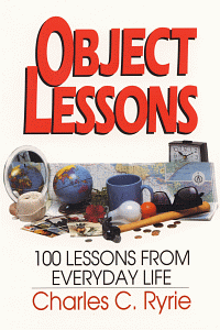 Objectlessons