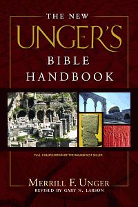 Ungershandbook