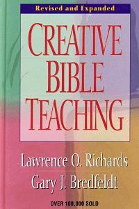 Creativebibleteach