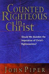 Countedrighteouschrist