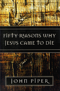 Fiftyreasons
