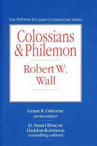Colphlm