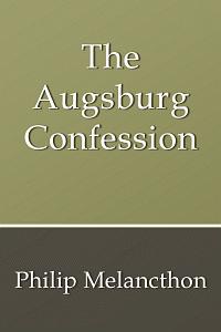 Augsbergconf