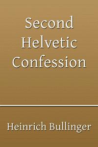 Secondhelvetic
