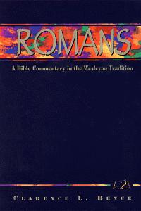Wesleyanromans