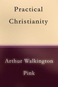 Pracchristianity