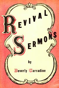 Revivalsermons