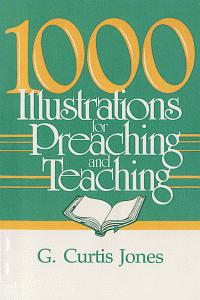 1000illuspreach