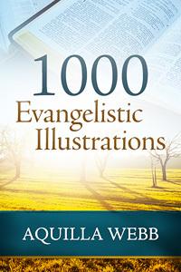 100 evan illus
