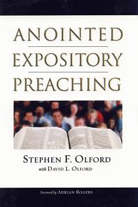 Anointedexpositorypreaching