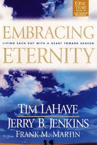 Embracingeternity