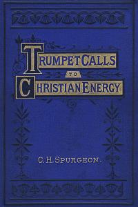 Trumpetcalls