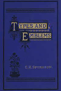 Typesemblems