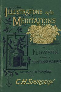 Flowerpuritangarden