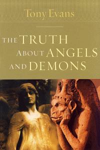 Truthangelsdemons