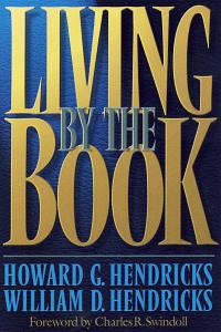Livingbybook