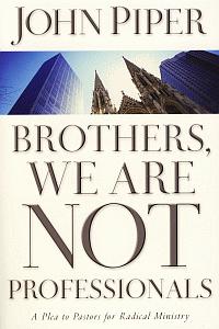 Brothersnotprof