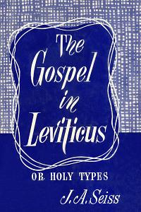 Gospelleviticus