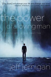 Powerlovingman