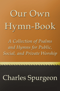 Ourownhymnbook