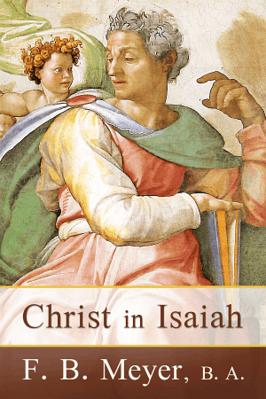 Christinisaiah