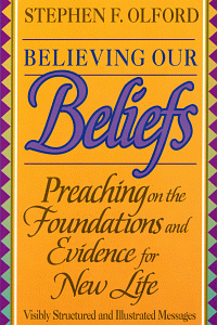 Believingbeliefs