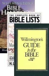 Willmingtonbundle