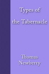 Typestabernacle