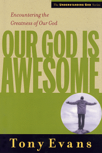 Ourgodawesome
