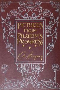 Picpilgrimprogress