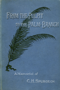 Pulpittopalmbranch